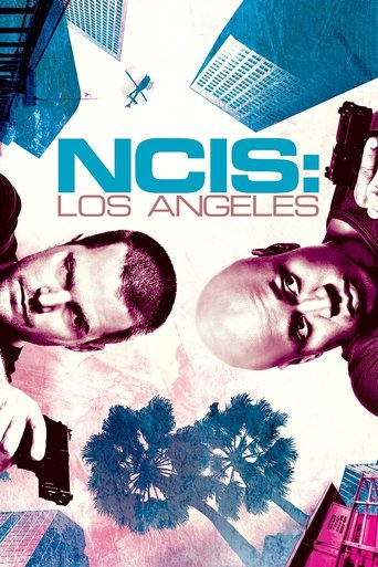Ver NCIS  Los Angeles - 6x13 (2009) (SD) (Inglés) [flash] online (descargar) gratis.