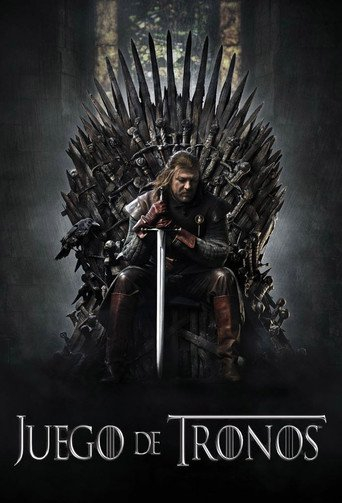 VerJuego de Tronos (Game of Thrones) - 2x04 (2011) (SD) (Español) [flash] online (descargar) gratis.