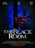Ver The Black Room (2017) (DVDRip) [torrent] online (descargar) gratis.