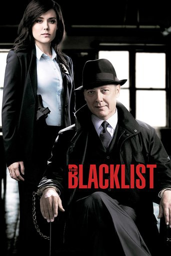 Ver The Blacklist - 1x01 (2013) (HD) (Inglés) [flash] online (descargar) gratis.