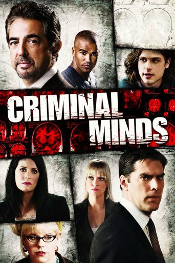 Ver Mentes criminales - 12x15 (2005) (HD) (Inglés) [flash] online (descargar) gratis.