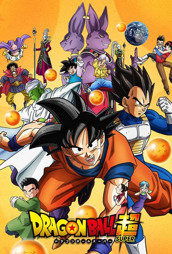 Ver Dragon Ball Super - 1x105 (2015) (HD) (Subtitulado) [flash] online (descargar) gratis.