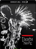 Ver Death Note (2017) (BluRay-1080p) [torrent] online (descargar) gratis.