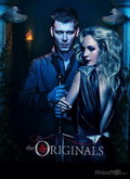 Ver Los Originales (The Originals) - 4x13  (HDTV) [torrent] online (descargar) gratis.