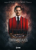 Ver Twin Peaks II - 1x17  (HDTV) [torrent] online (descargar) gratis.