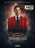 Ver Twin Peaks II - 1x18  (HDTV-720p) [torrent] online (descargar) gratis.