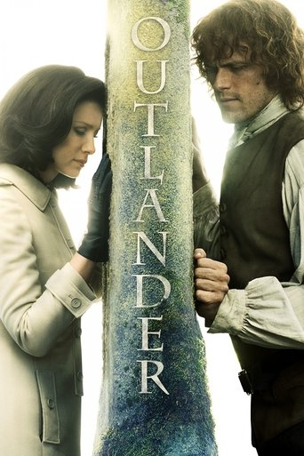 Ver Outlander - 3x01 (2014) (SD) (Inglés) [flash] online (descargar) gratis.