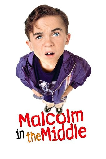 Ver Malcolm - 1x01 (2000) (HD) (Latino) [flash] online (descargar) gratis.