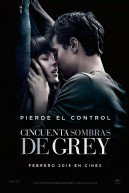 Ver Cincuenta sombras de Grey (2015) (HD) (Latino) [flash] online (descargar) gratis.