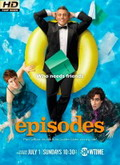 Ver Episodes - 5x01  (HDTV-720p) [torrent] online (descargar) gratis.