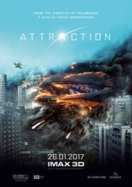 Ver Attraction (2017) (HD) (Subtitulado) [flash] online (descargar) gratis.