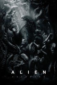 Ver Alien: Covenant (2017) (HD) (Trailer) [flash] online (descargar) gratis.