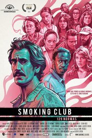 Ver Smoking Club (129 normas) (2017) (Dvdrip) (Español) [flash] online (descargar) gratis.