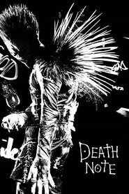Ver Death Note (2017) (HD) (Trailer) [streaming] Online Descargar Gratis. | vi2eo.com
