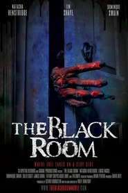 Ver The Black Room (2017) (HD) (Latino) [flash] Online Descargar Gratis. | vi2eo.com