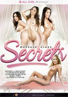 Ver Massage class Secrets xXx (2016) (HD) (Inglés) [flash] online (descargar) gratis.