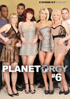 Ver Planet Orgy vol.6 xXx (2012) (HD) (Inglés) [flash] online (descargar) gratis.