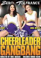 Ver Cheerleader Gangbang xXx (2016) (HD) (Inglés) [flash] online (descargar) gratis.