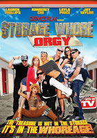 Ver Storage whore Orgy xXx (2014) (HD) (Inglés) [flash] online (descargar) gratis.