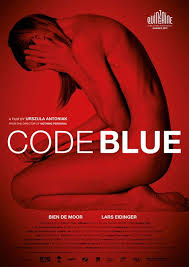 Ver Code Blue (2011) [Vose] (HD) (Subtitulado) [flash] online (descargar) gratis.