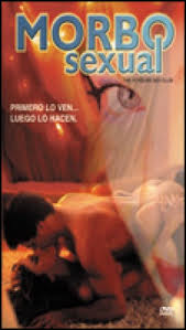 Ver Morbo Sexual (2003) [Vose] (HD) (Subtitulado) [flash] online (descargar) gratis.