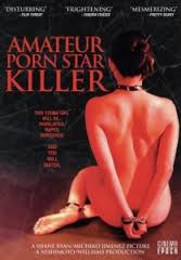 Ver Amateur Porn Star Killer (2006) [Vose] (HD) (Subtitulado) [flash] online (descargar) gratis.