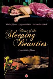 Ver House Of The Sleeping Beauties (2006) [Vose] (HD) (Subtitulado) [flash] online (descargar) gratis.