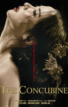 Ver The Concubine (2012) [Vose] (HD) (Subtitulado) [flash] online (descargar) gratis.