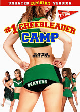 Ver Number 1: Cheerleader Camp (2010) [Vose] (HD) (Subtitulado) [flash] online (descargar) gratis.