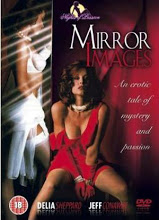 Ver Mirror Images (1992) [Vose] (HD) (Subtitulado) [flash] online (descargar) gratis.