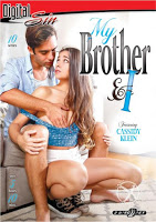 Ver My brother And I xXx (2015) (HD) (Inglés) [flash] online (descargar) gratis.