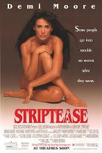 Ver Striptease (1996) (HD) (Español) [flash] online (descargar) gratis.