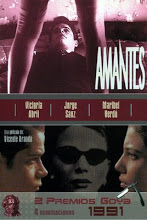 Ver Amantes (1990) (HD) (Subtitulado) [flash] online (descargar) gratis.