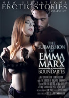 Ver The Submission of Emma Marx (2013) [Vose] (HD) (Subtitulado) [flash] online (descargar) gratis.