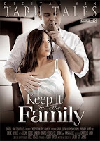 Ver Keep It In The Family (2014) XXX (HD) (Inglés) [flash] online (descargar) gratis.