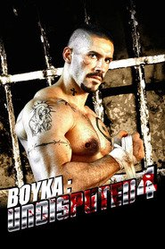 Ver Boyka: Invicto IV (2016) (HD) (Latino) [flash] online (descargar) gratis.