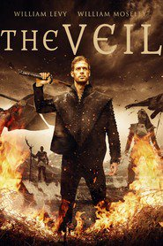 Ver The Veil (2016) (HD) (Español) [flash] online (descargar) gratis.