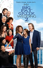 Ver Mi gran boda griega 2 (2016) (HD) (Latino) [flash] online (descargar) gratis.