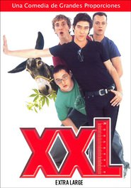 Ver XXL (2004) (HD) (Español) Online [streaming] | vi2eo.com