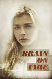 Ver Brain on Fire (2017) (HD) (Subtitulado) [flash] online (descargar) gratis.