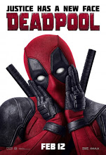Ver Deadpool (2016) (HD) (Español) [flash] online (descargar) gratis.
