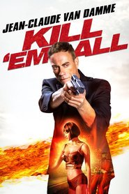 Ver Kill 'em All (2017) (Blurayrip) (Español) [flash] online (descargar) gratis.