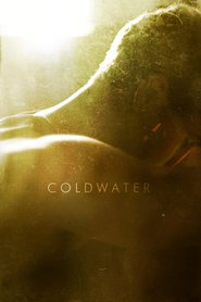 Ver Coldwater (2013) (HD) (Subtitulado) [flash] online (descargar) gratis.