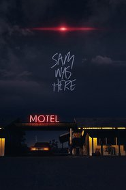 Ver Sam Was Here (2016) (Dvdrip) (Subtitulado) [flash] online (descargar) gratis.