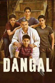 Ver Dangal (2016) (HD) (Subtitulado) [flash] online (descargar) gratis.