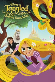 Ver Tangled: Before Ever After (2017) (HD) (Subtitulado) [flash] online (descargar) gratis.