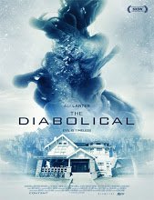 Ver The Diabolical (2015) (HD) (Subtitulado) [streaming] Online Descargar Gratis. | vi2eo.com