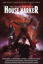Ver I Had A Bloody Good Time At House Harker (2016) (HD) (Español) [flash] online (descargar) gratis.