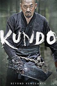 Ver Kundo: Época del descontrol (2014) (Blurayrip) (Latino) [flash] online (descargar) gratis.