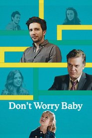 Ver Don't Worry Baby (2016) (HD) (Latino) [flash] online (descargar) gratis.